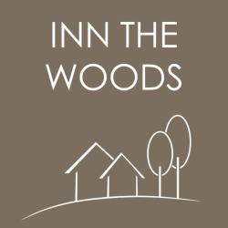 Inn The Woods