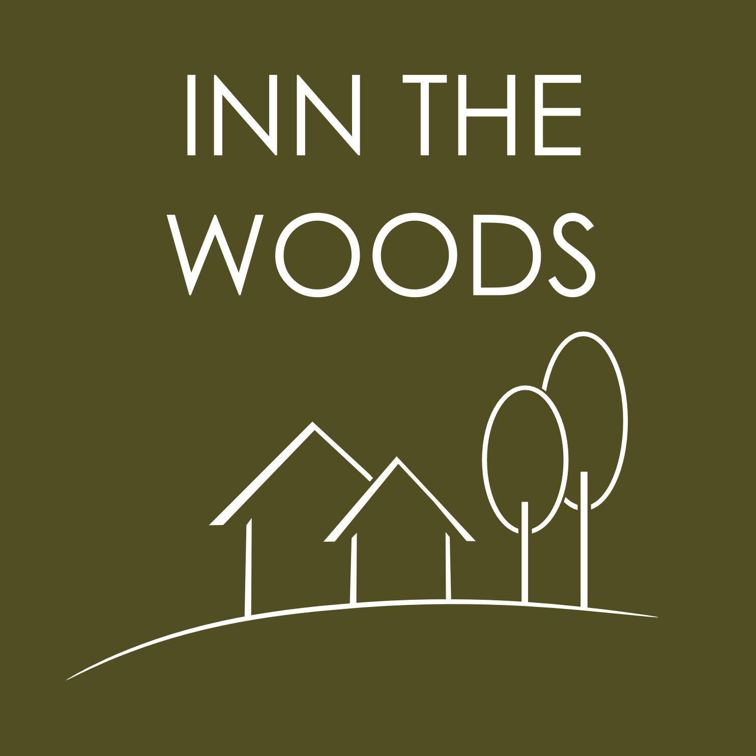 Inn The Woods